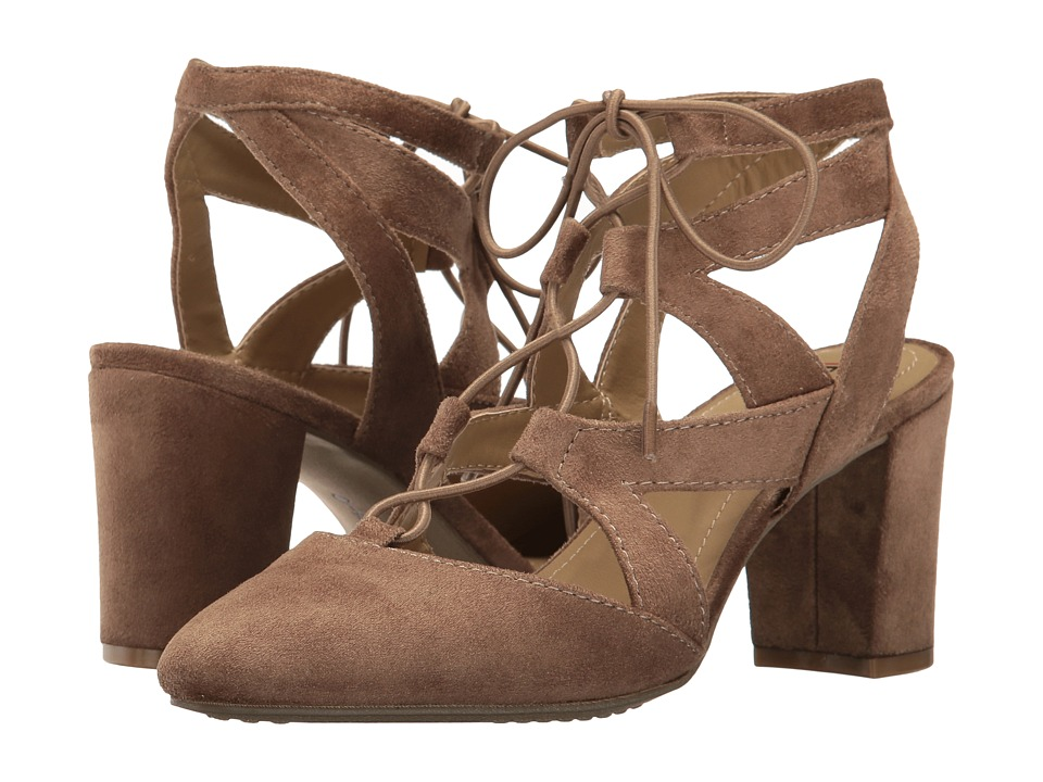 Rialto - Milly (Desert) Women's Shoes
