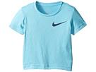 Dri-FIT Short Sleeve Training Top (ToddlerXXXXX