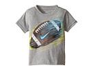 Nike Kids - Football Line Tee (Toddler)