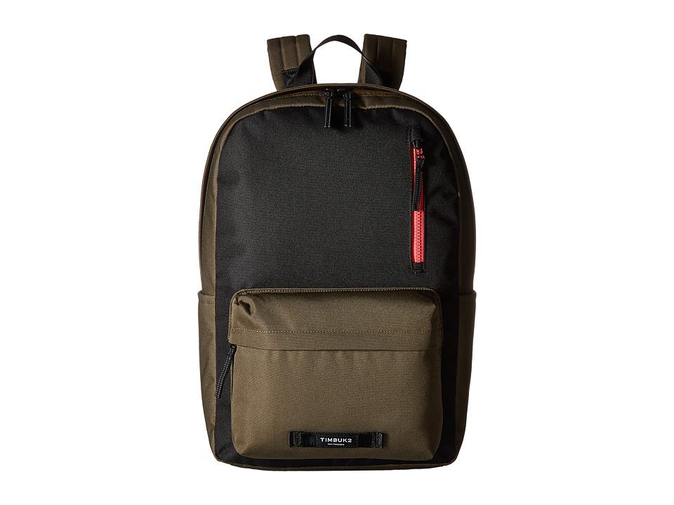 Timbuk2 Rookie Pack (Rebel) Backpack Bags