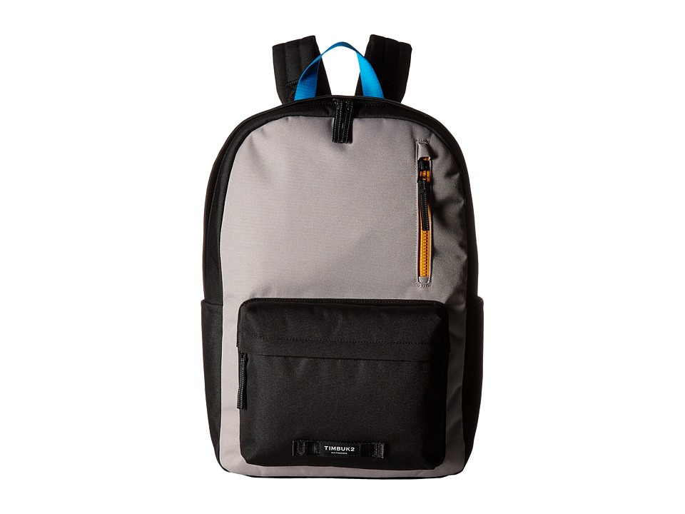 Timbuk2 Rookie Pack (Flux) Backpack Bags