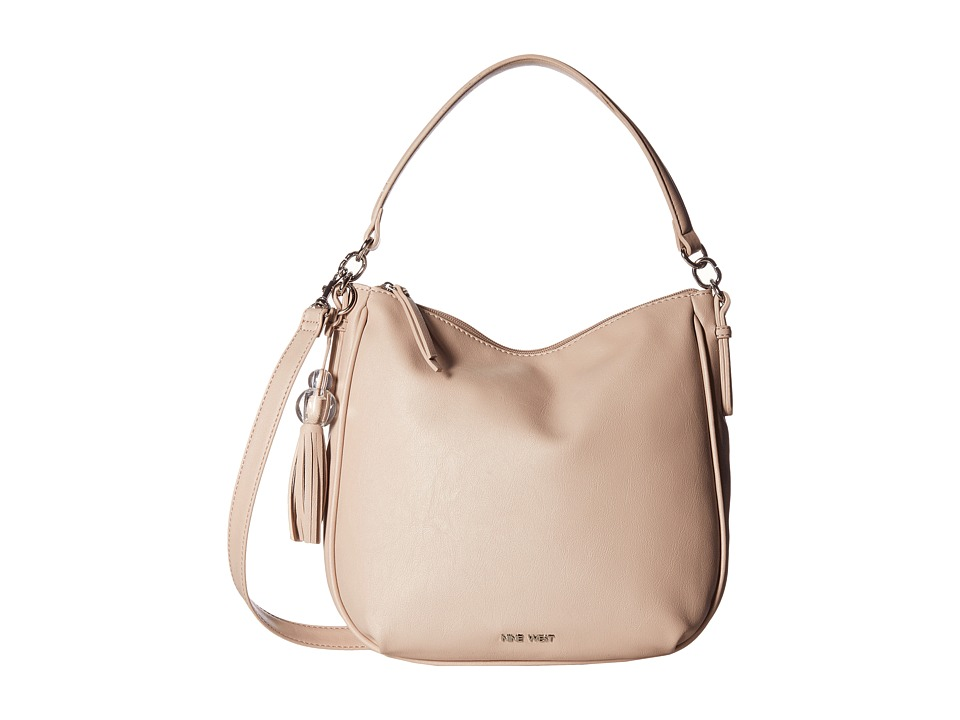 Nine West - Morna (Blush) Handbags