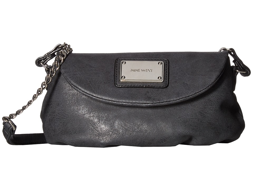 Nine West - Archie (Black) Handbags