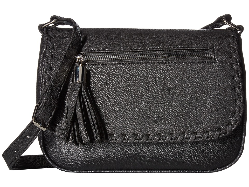 Nine West - Verona (Black) Handbags