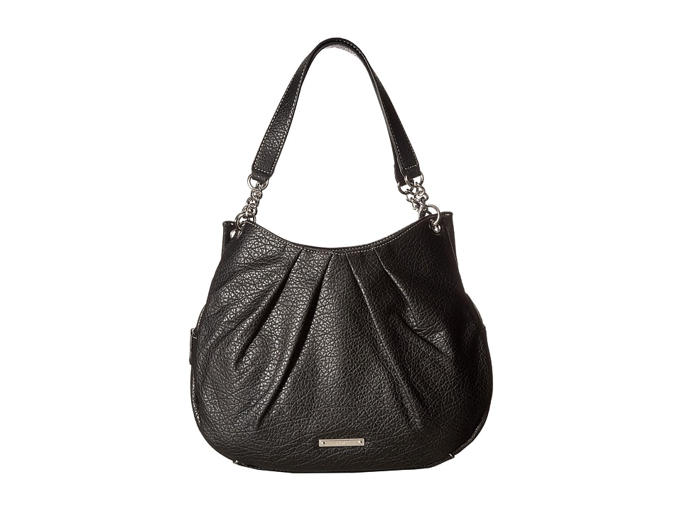 Nine West - Brook-Lynn (Black) Handbags