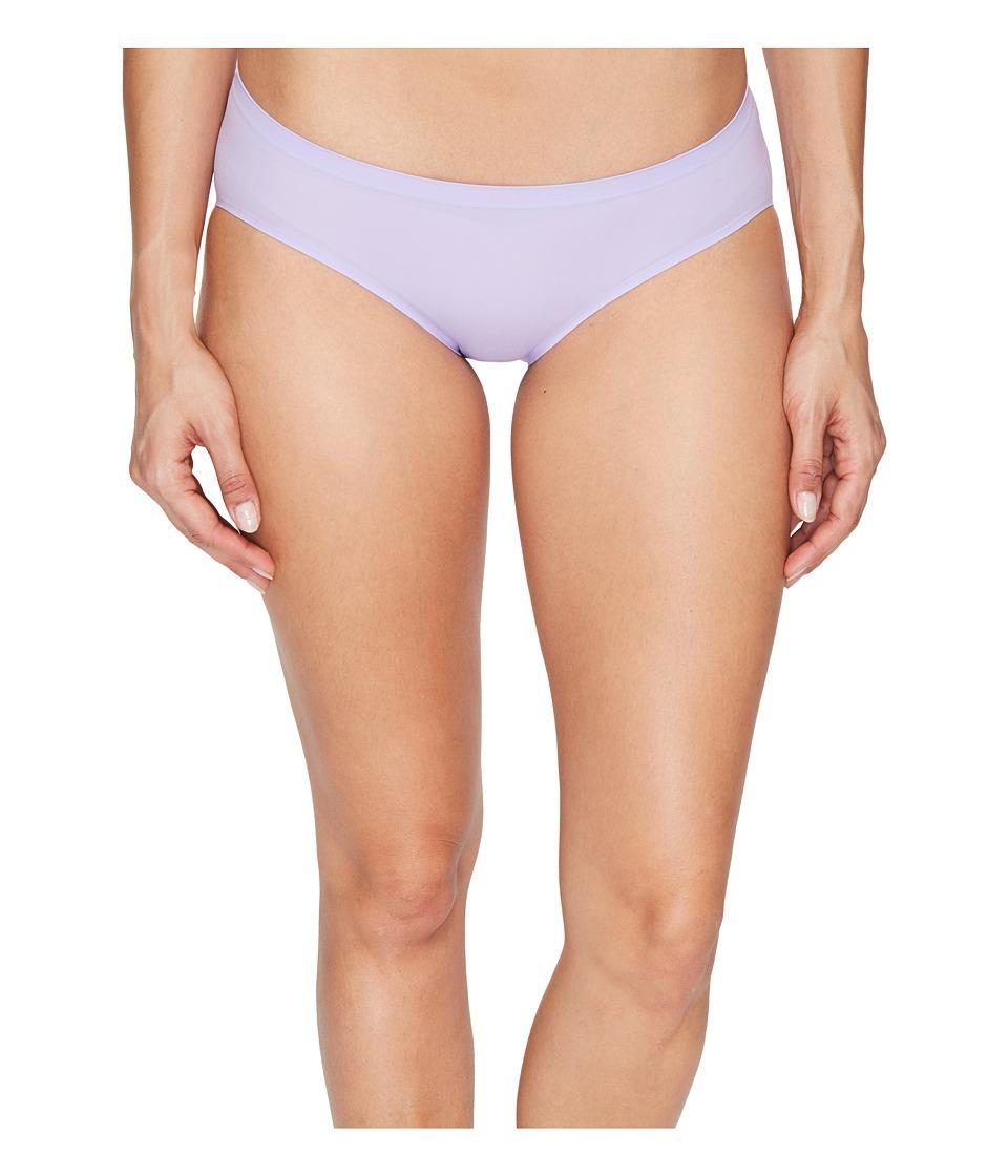 Jockey - Air Bikini (Petal) Women's Underwear