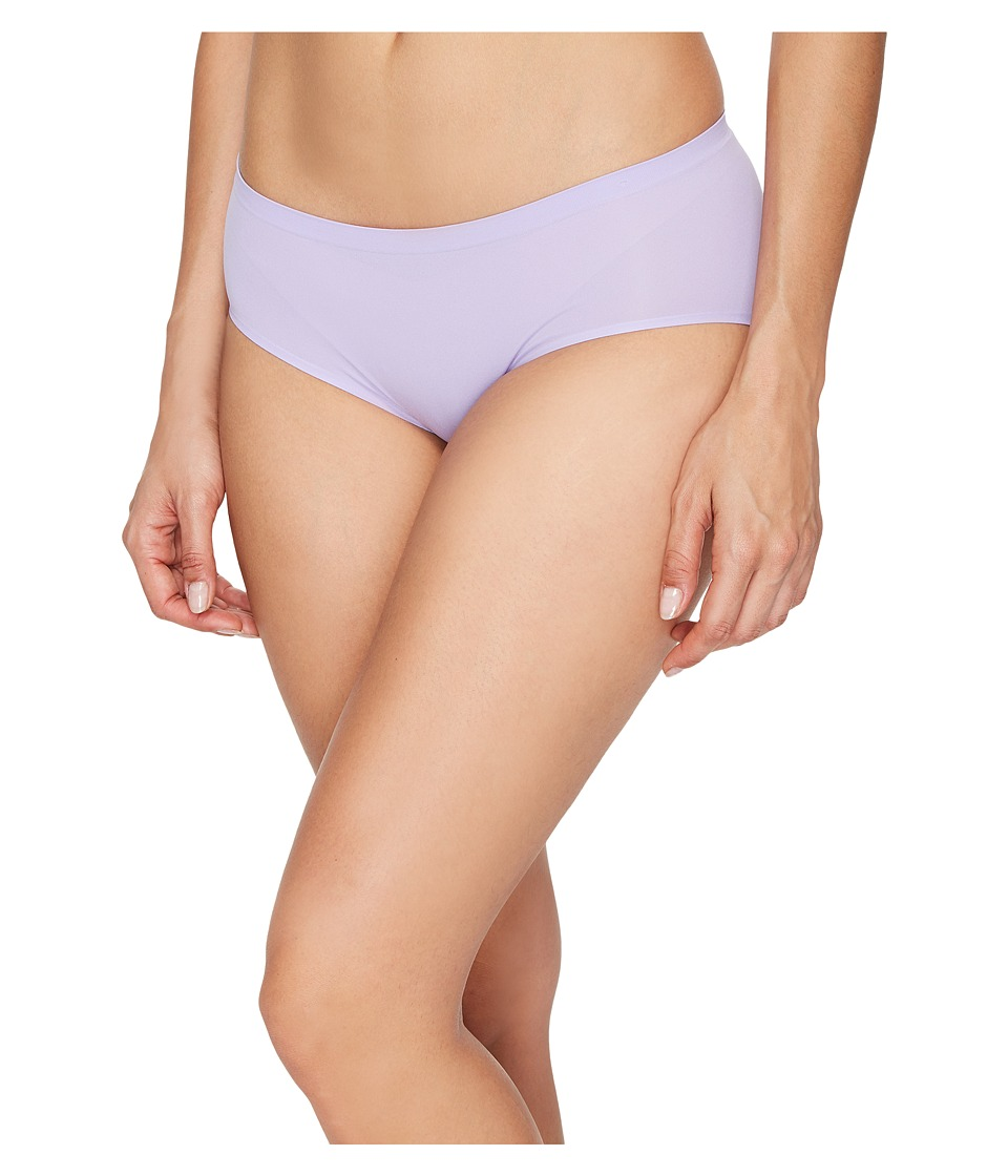 Jockey - Air Hipster (Petal) Women's Underwear