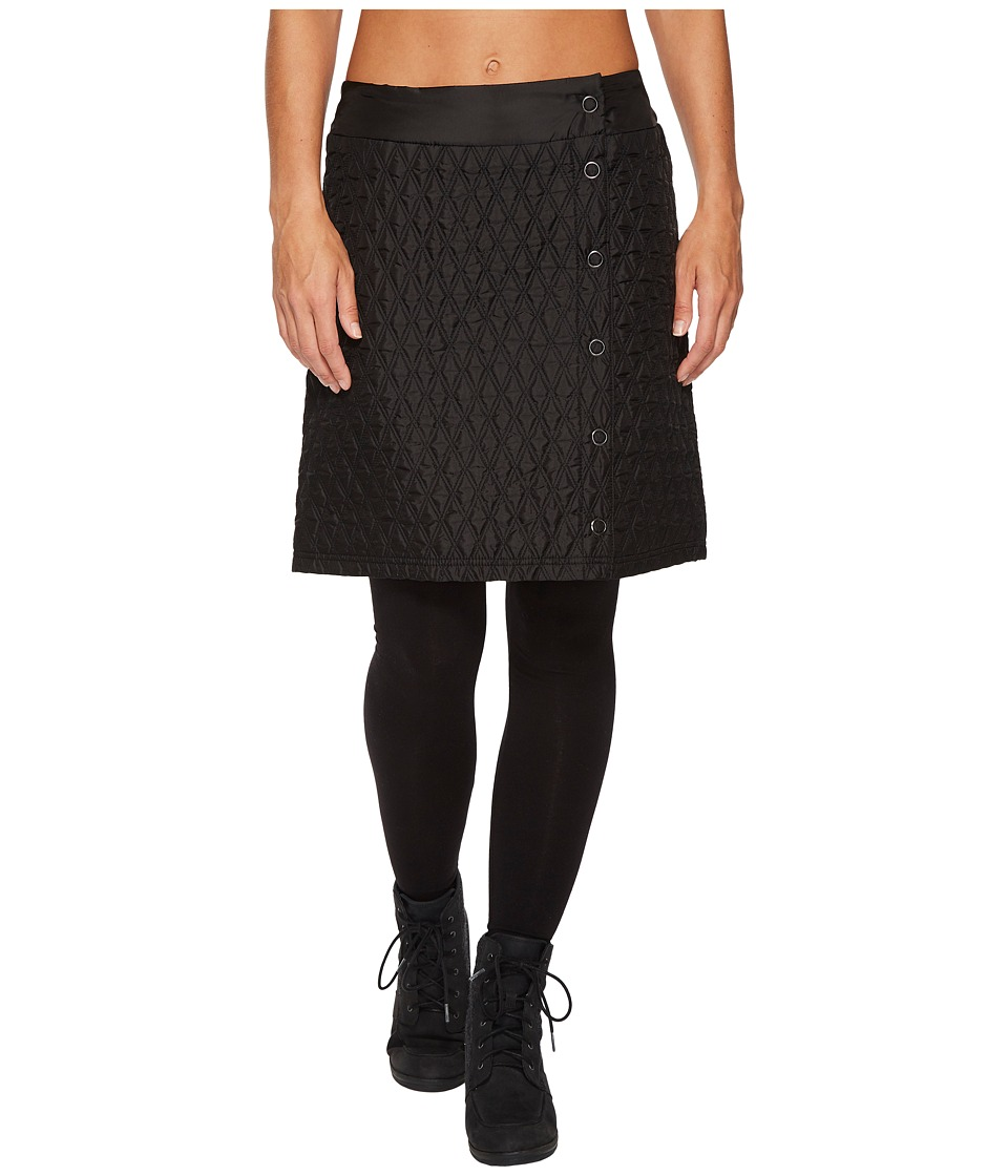 Aventura Clothing Jensen Skirt (Black) Women