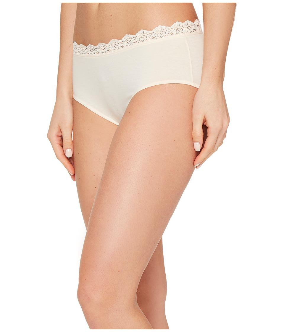 Hanro - Maja Hipster (Rose) Women's Underwear