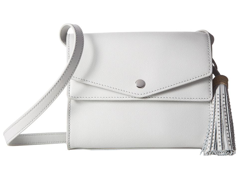 Elizabeth and James - Eloise Field Bag (Palest Blue) Handbags