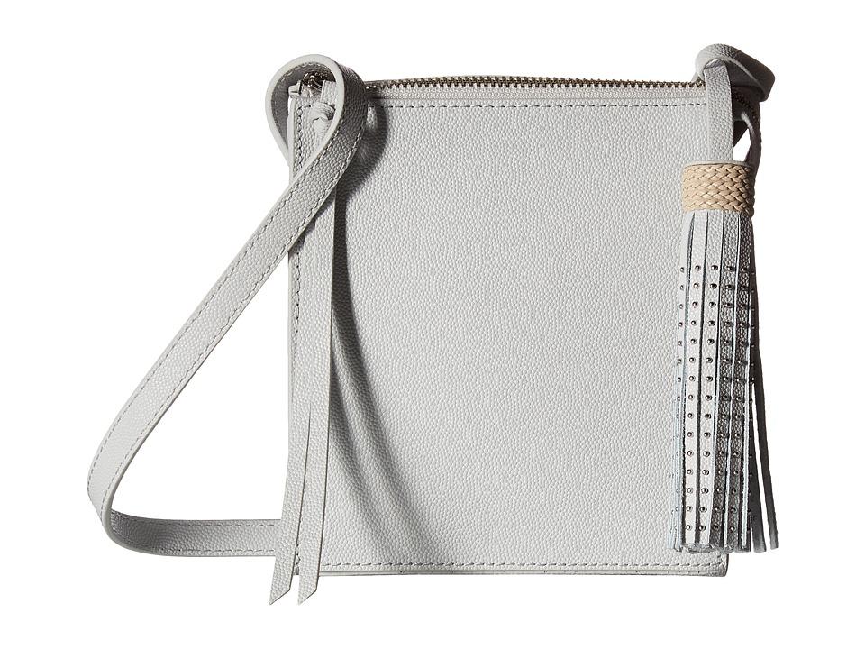 Elizabeth and James - Sara Bag (Palest Blue) Handbags