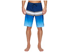Pump Billabong Billabong Pump Pump Billabong Billabong X Boardshorts Boardshorts X X Boardshorts Pump AwqT1q