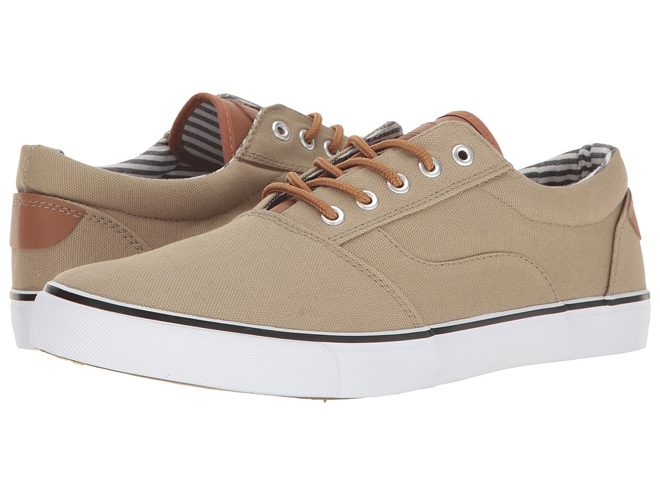 UNIONBAY - Oak Harbor (Khaki) Men's Lace up casual Shoes