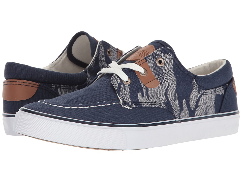 UNIONBAY Camo (Navy) Men