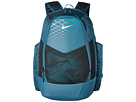 Nike Nike - Vapor Power Training Backpack