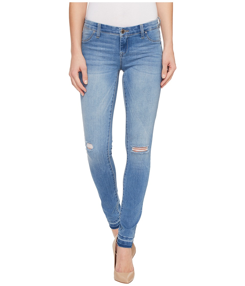 Blank NYC - Denim Super Soft Skinny in Puppy Love (Puppy Love) Women's Jeans
