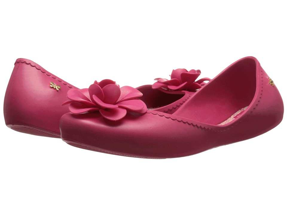 ZAXY - Start (Pink) Women's Flat Shoes