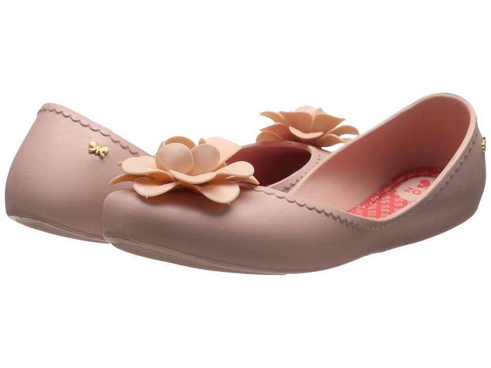 ZAXY - Start (Nude) Women's Flat Shoes