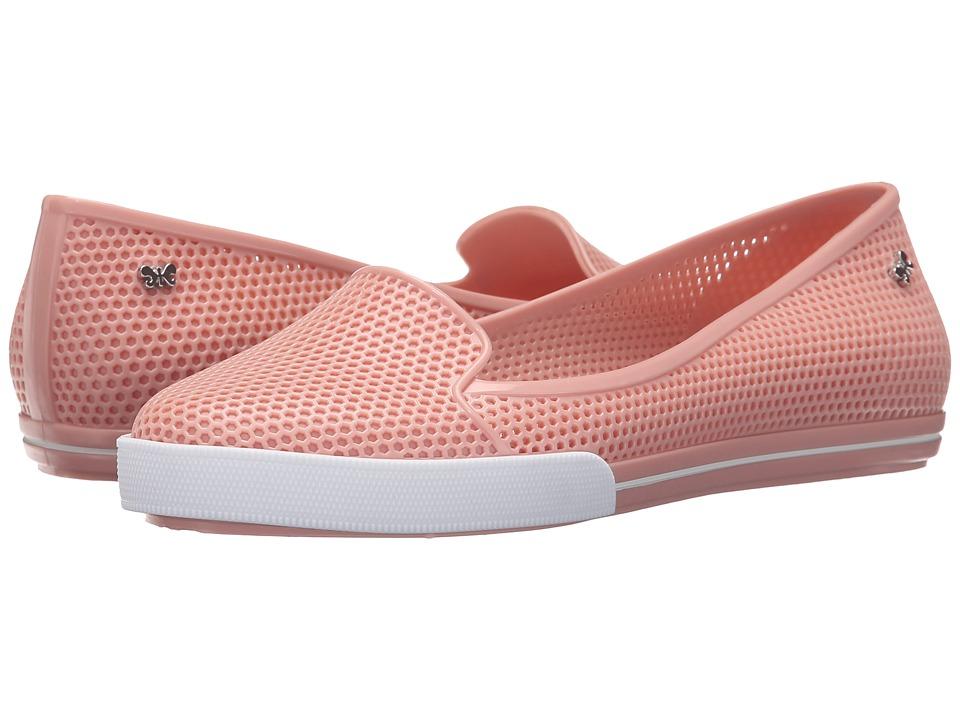 ZAXY - City (Nude) Women's Flat Shoes