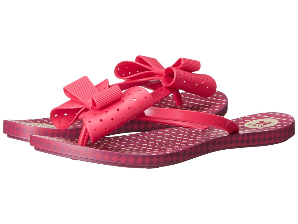 ZAXY - Fresh (Pink) Women's Sandals