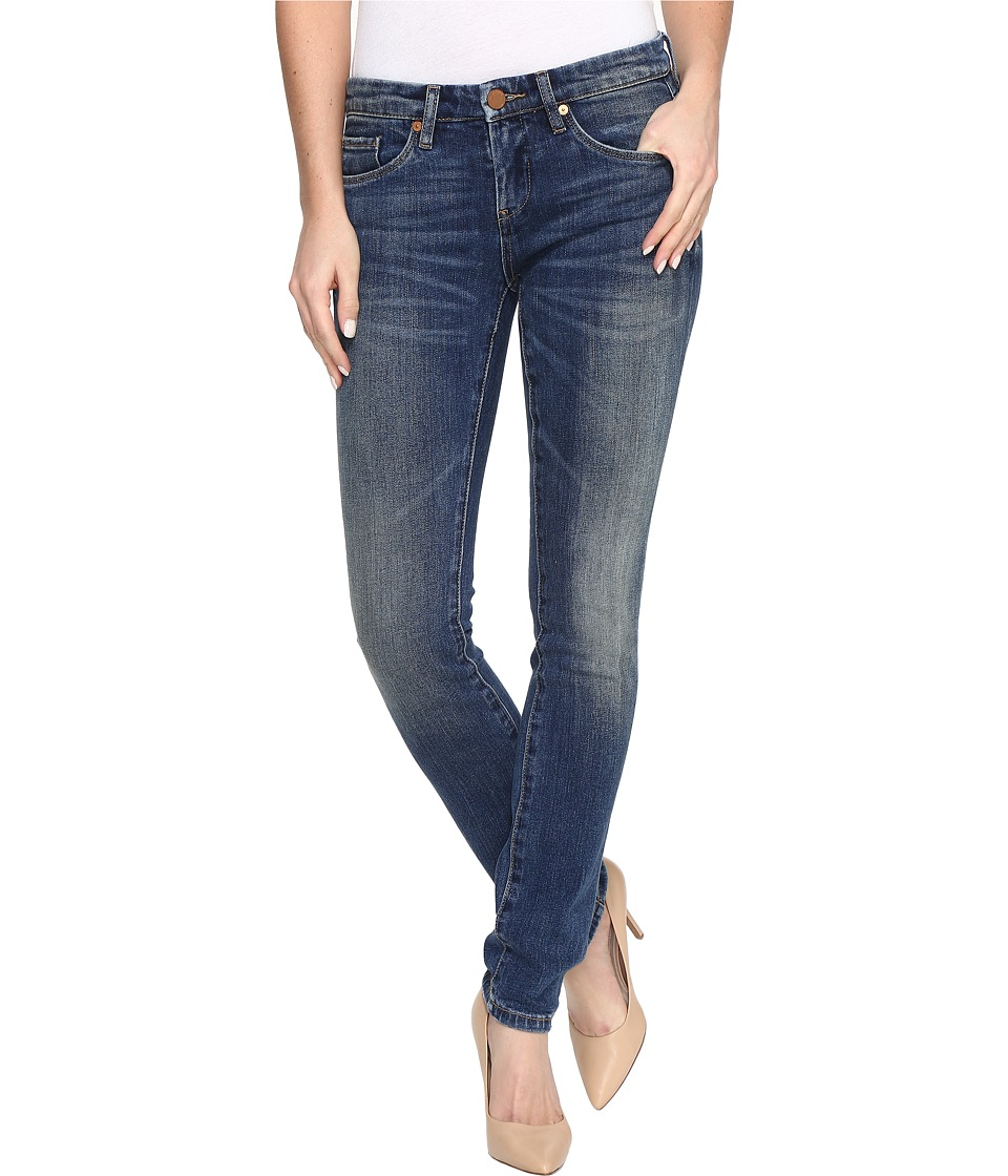 Blank NYC - Denim Skinny Classique in Dress Down Party (Dress Down Party) Women's Jeans