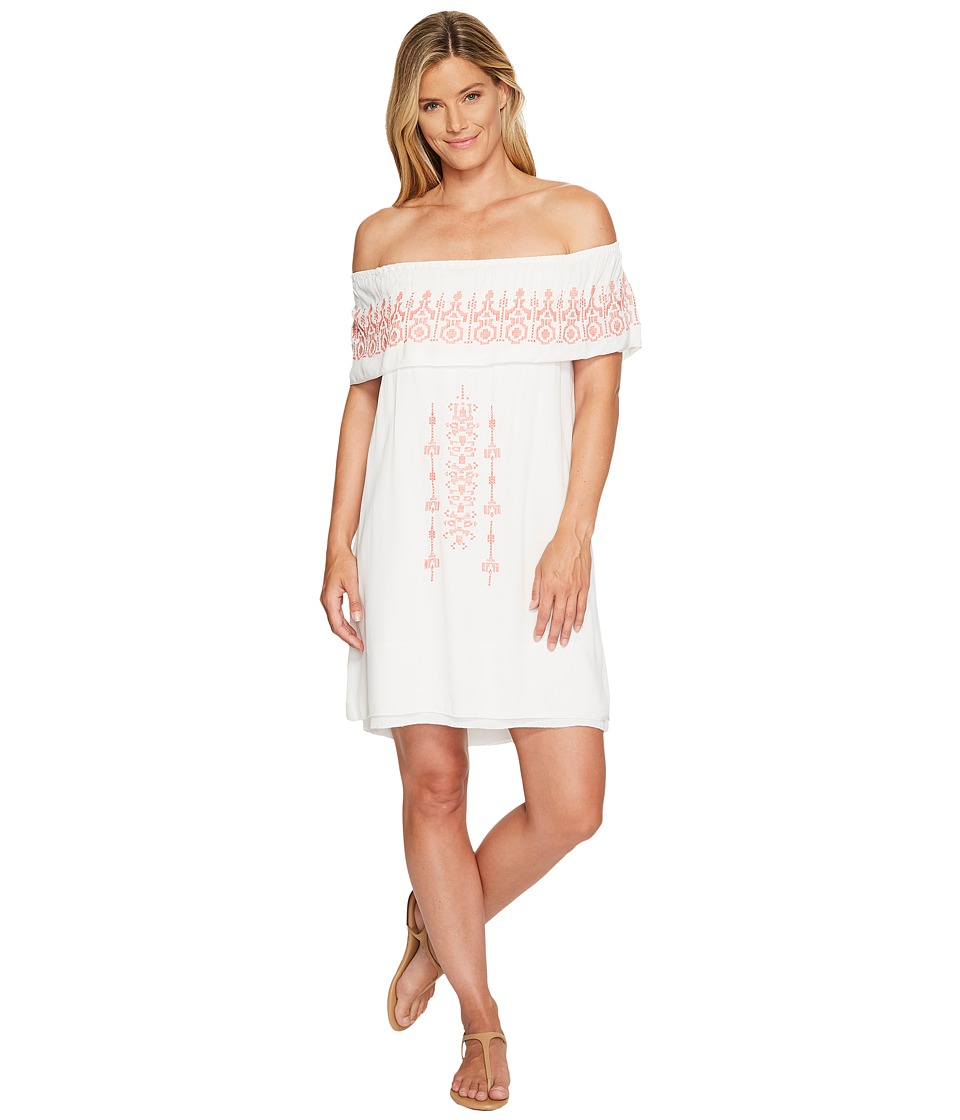 Sanctuary - Lulu Dress (Light Dune) Women's Dress