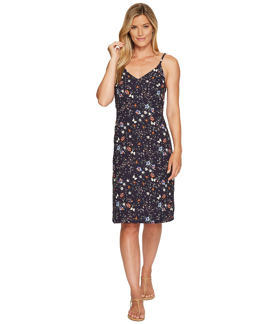 Sanctuary - Sydney Dress (Butterfly Tomboy) Women's Dress
