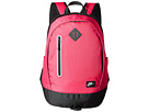 Nike Nike - Cheyenne Solid Backpack (Little Kids/Big Kids)