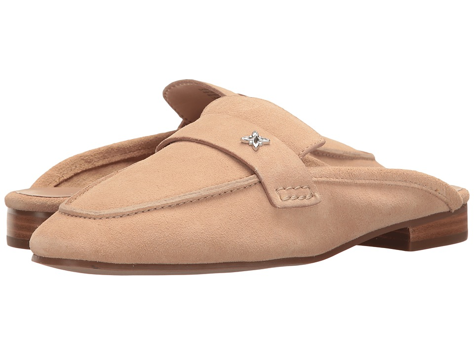 BCBGeneration Sabrina (Shell Calf Suede) Women
