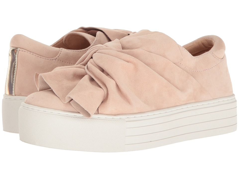 Kenneth Cole New York Aaron (Rose) Women