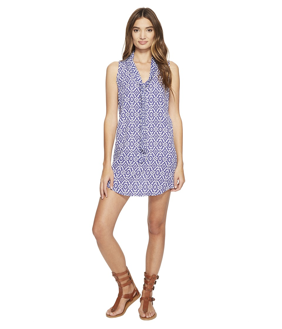 Lucy Love - Start Fresh Dress (Beautiful Times) Women's Dress