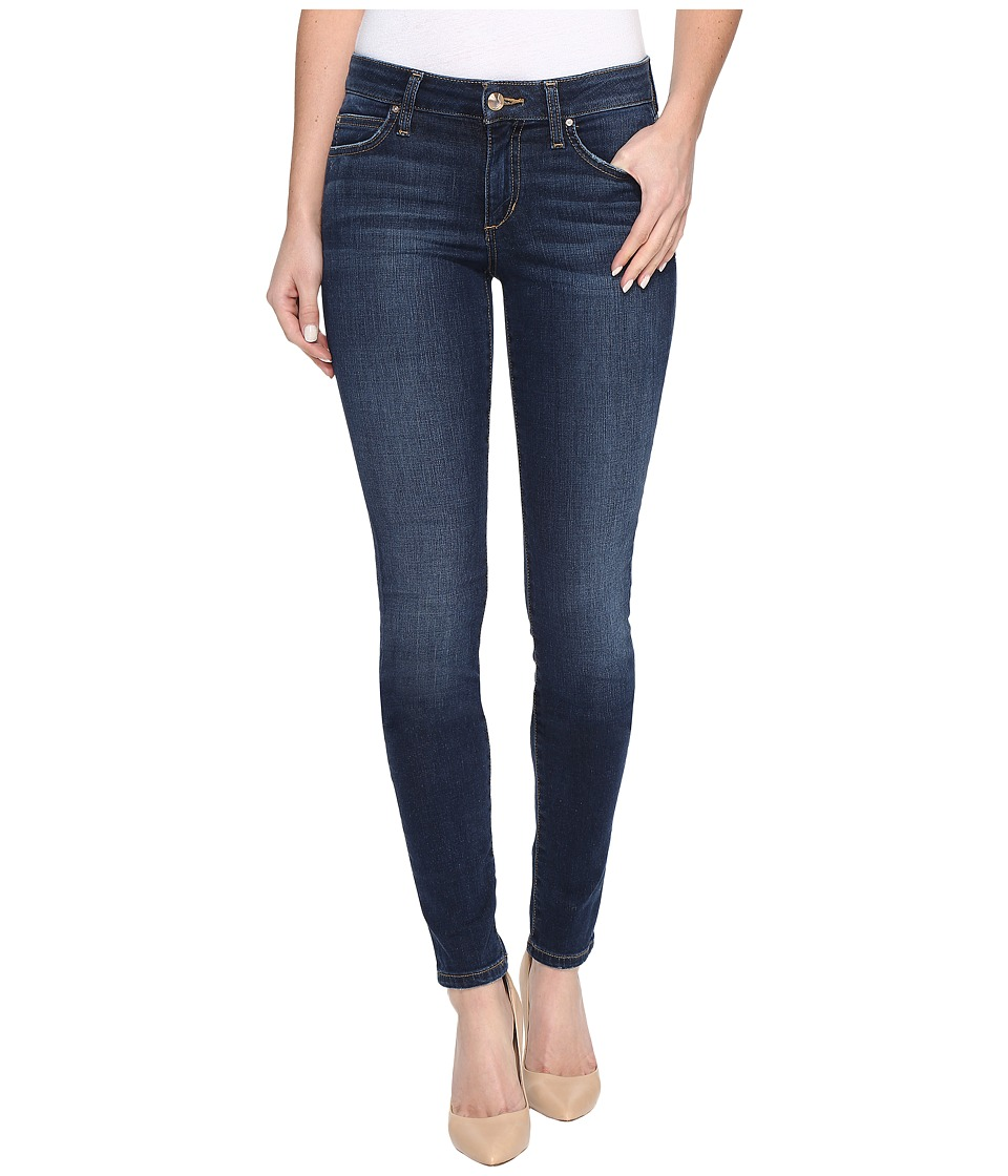Joe's Jeans - Honey Skinny in Tania (Tania) Women's Jeans