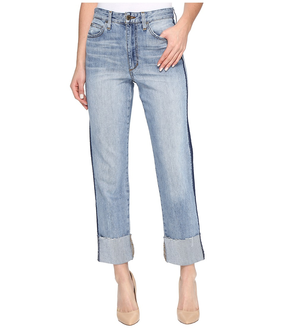 Joe's Jeans - Debbie Ankle in Perez (Perez) Women's Jeans
