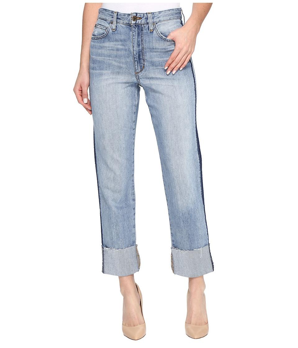 Joe's Jeans - Debbie Ankle in Perez (Perez) Women's Jeans