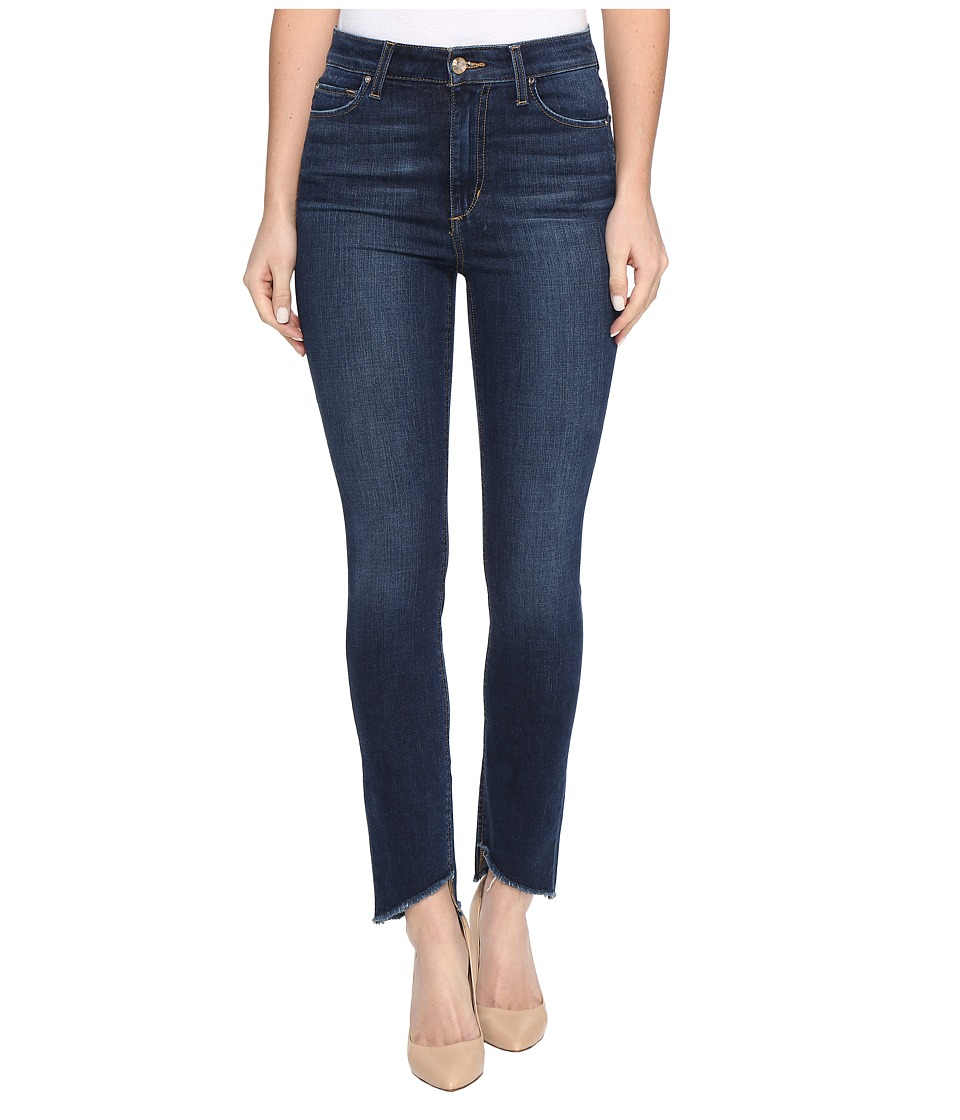 Joe's Jeans - Charlie Step Up Ankle in Tania (Tania) Women's Jeans