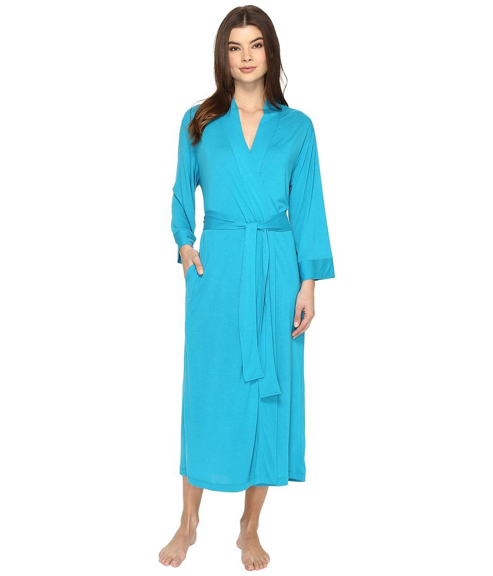 N by Natori - Congo Robe (Capri) Women's Robe