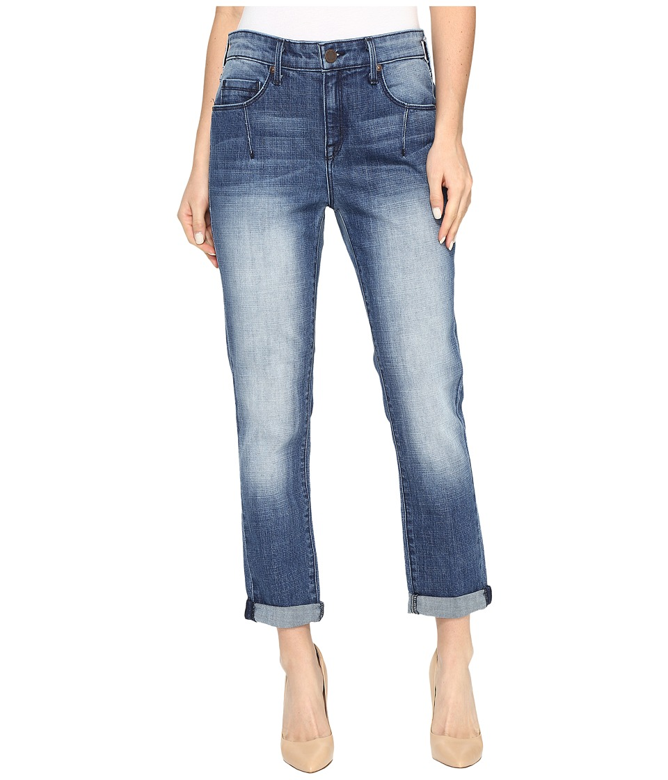 Parker Smith - Girlfriend in Oxford (Oxford) Women's Jeans