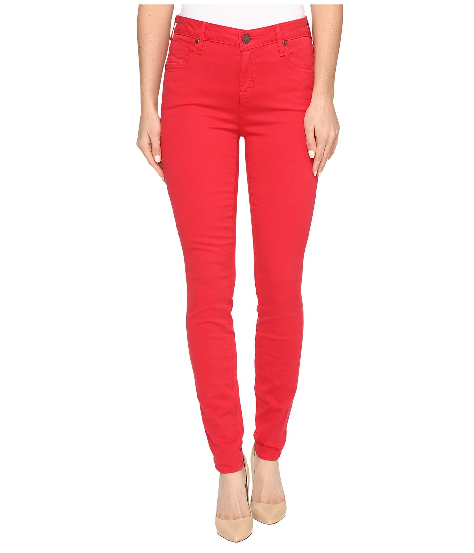 Parker Smith - Ava Skinny in Formula One (Formula One) Women's Jeans