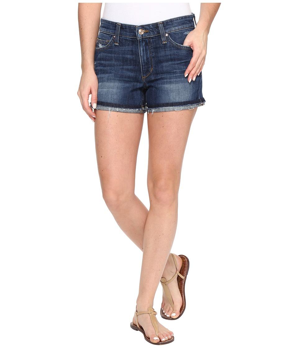 Joe's Jeans - Markie Shorts in Maura (Maura) Women's Shorts