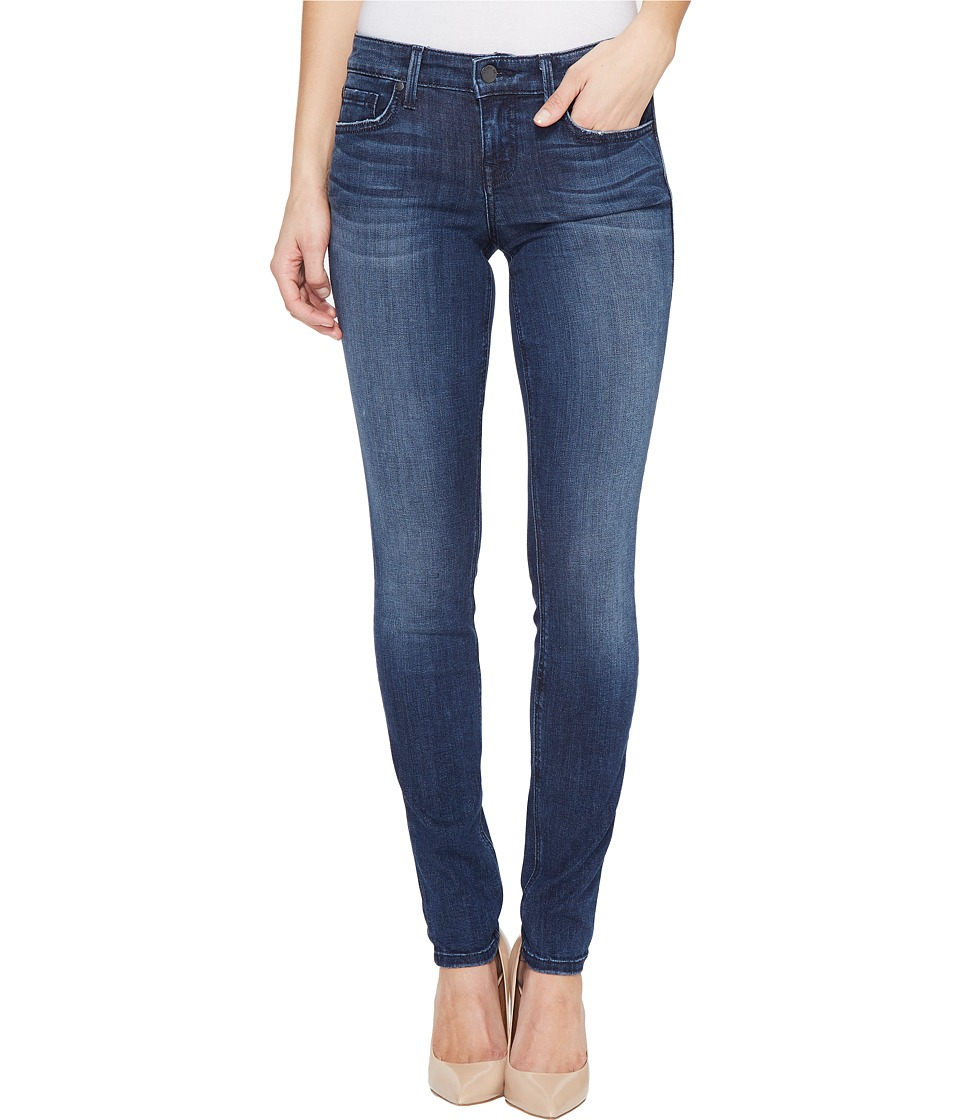 Level 99 - Liza Skinny in Jamestown (Jamestown) Women's Jeans