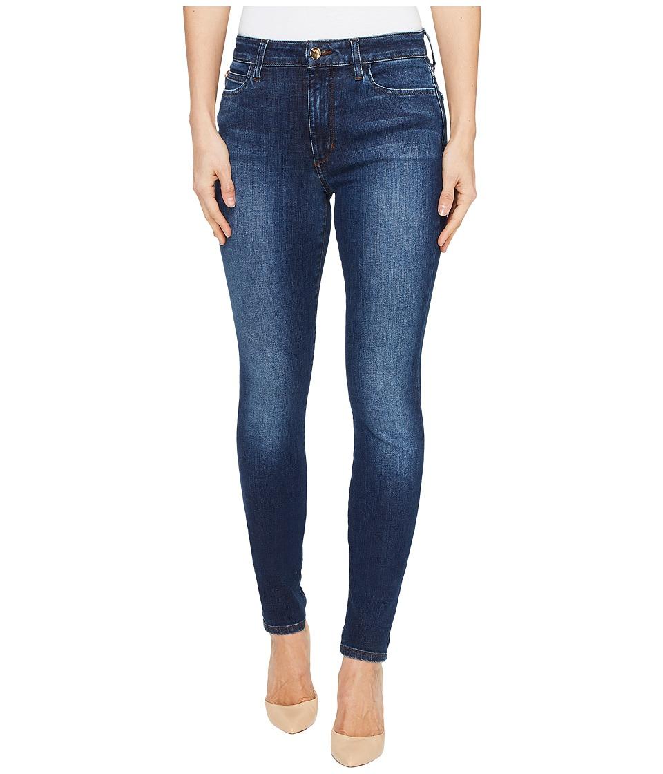 Joe's Jeans - Charlie Skinny in Kidd (Kidd) Women's Jeans