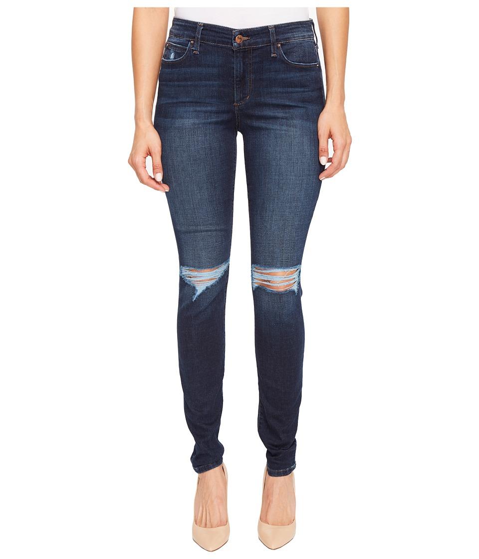 Joe's Jeans - Icon Skinny in Kennide (Kennide) Women's Jeans