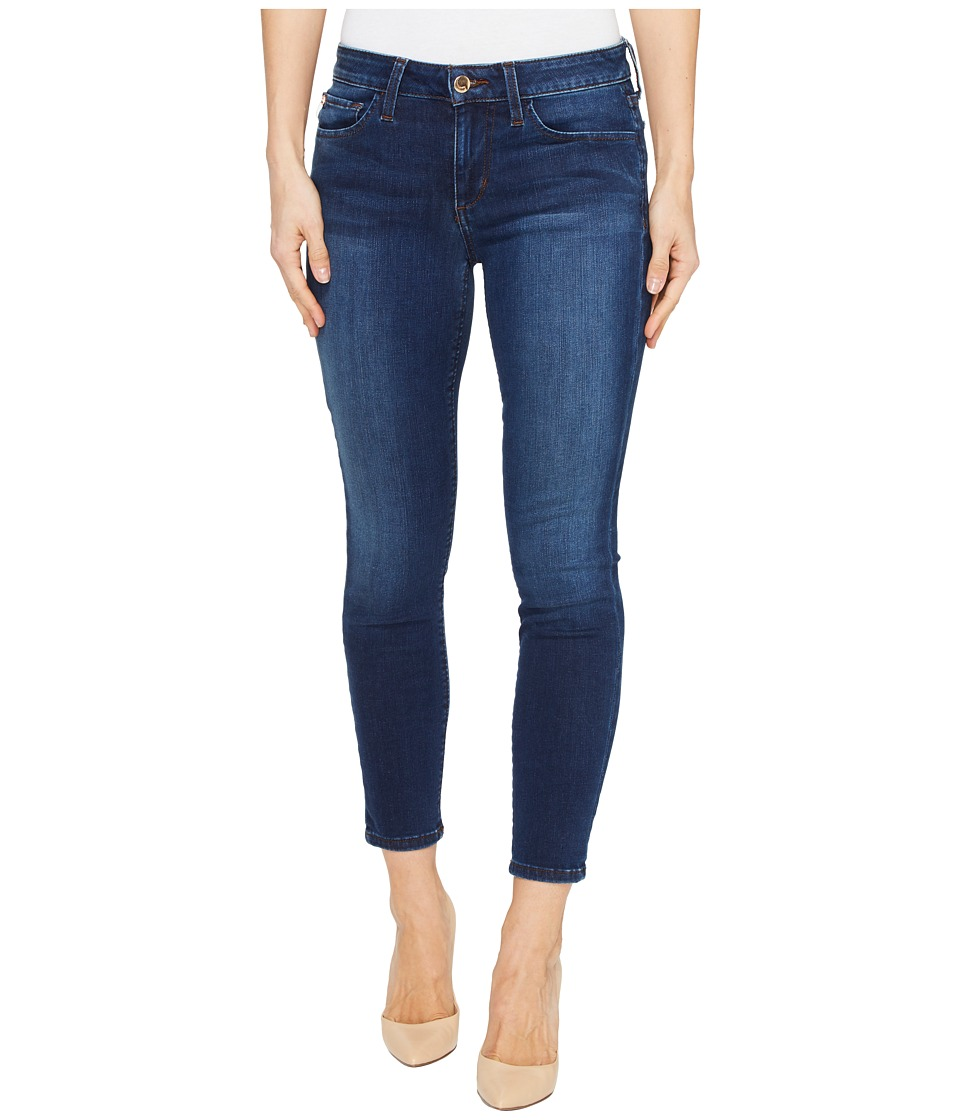 Joe's Jeans - Icon Crop in Kidd (Kidd) Women's Jeans