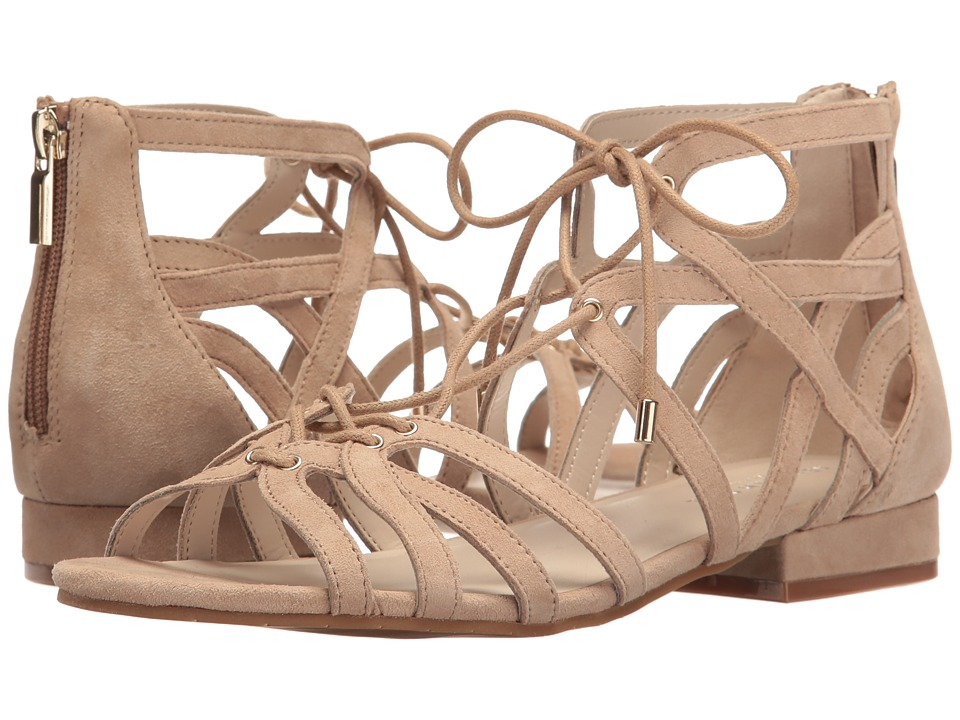 Kenneth Cole New York - Valerie (Almond) Women's Shoes