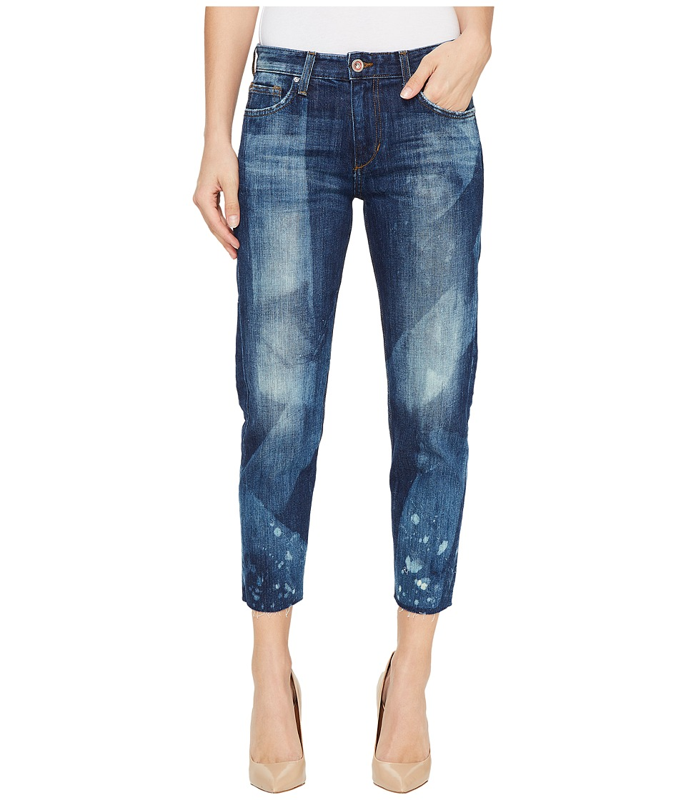 Joe's Jeans - Smith Crop in Tove (Tove) Women's Jeans