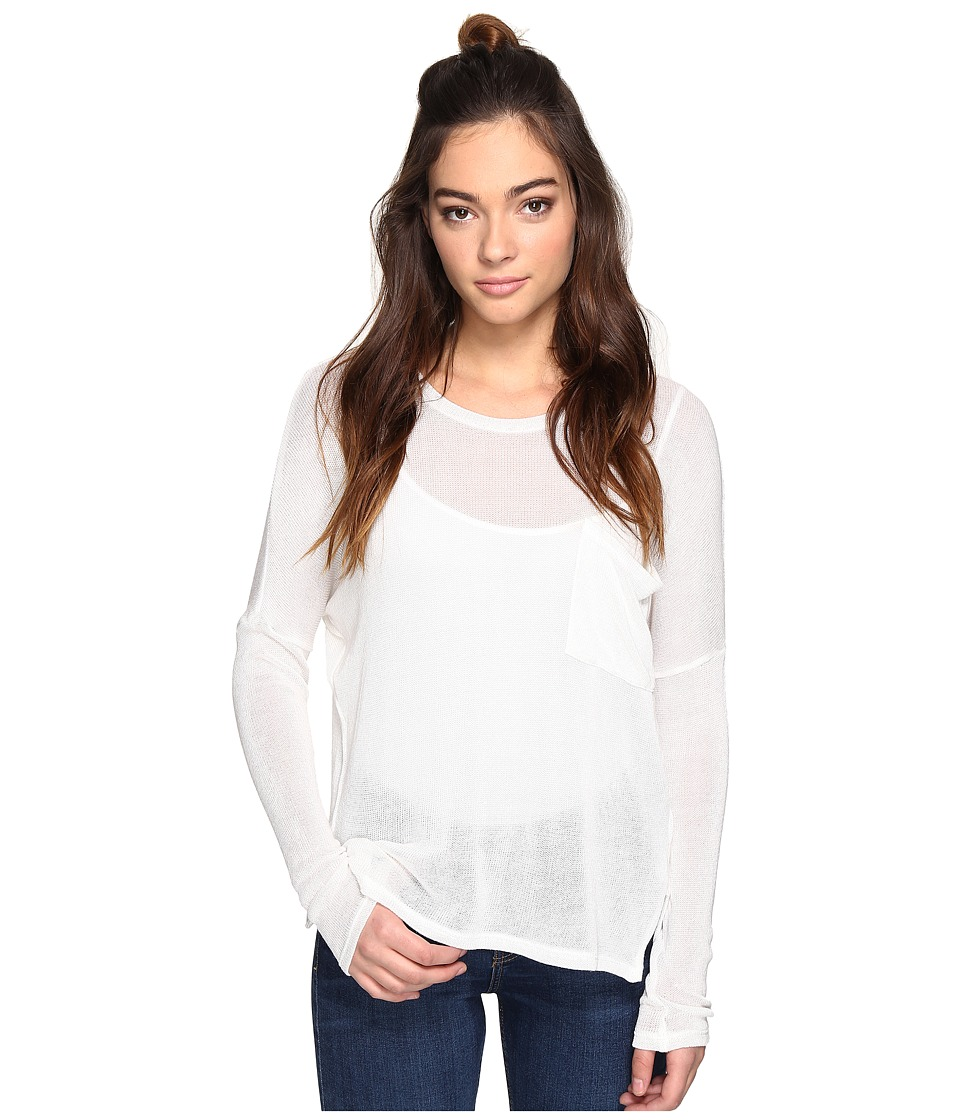 Vans - Hills Top (White Sand) Women's Clothing