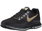 Nike Nike - Air Zoom Pegasus 34