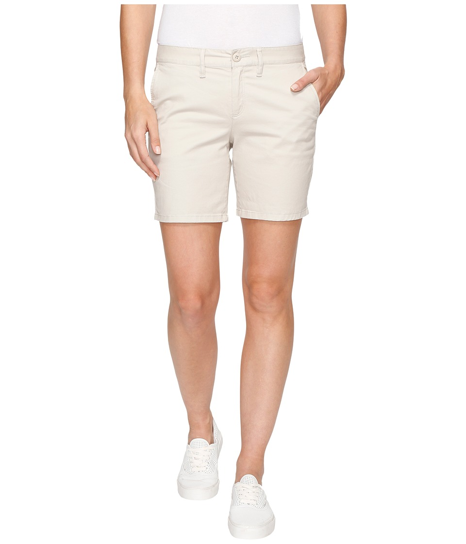 Vans - Blackheart Chino Short (Sand) Women's Shorts