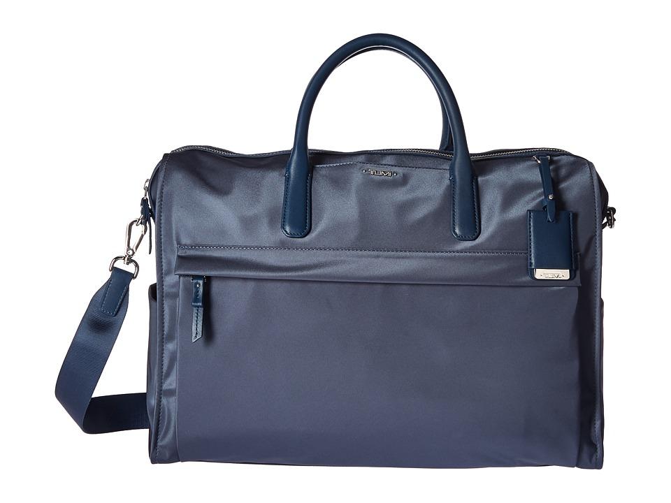 Tumi - Voyageur Dara Carryall (Cadet) Luggage