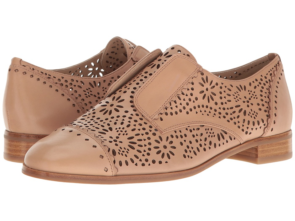 Via Spiga Eliza (Blush) Women